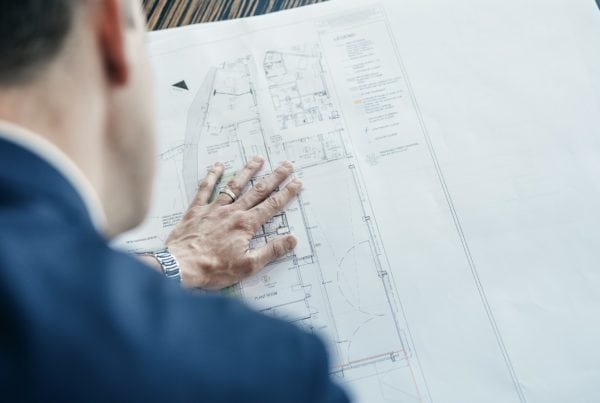 Construction Innovation - Collen Construction