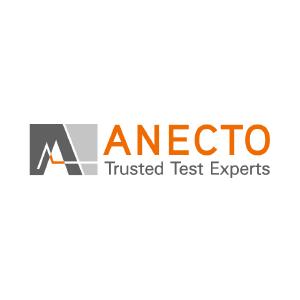 Anecto logo