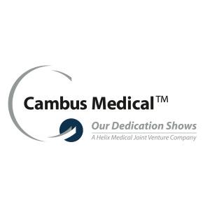 Cambus Medical logo