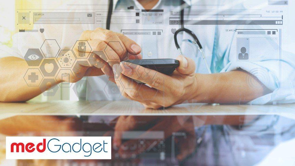 Medgadget covers Irish Medtech