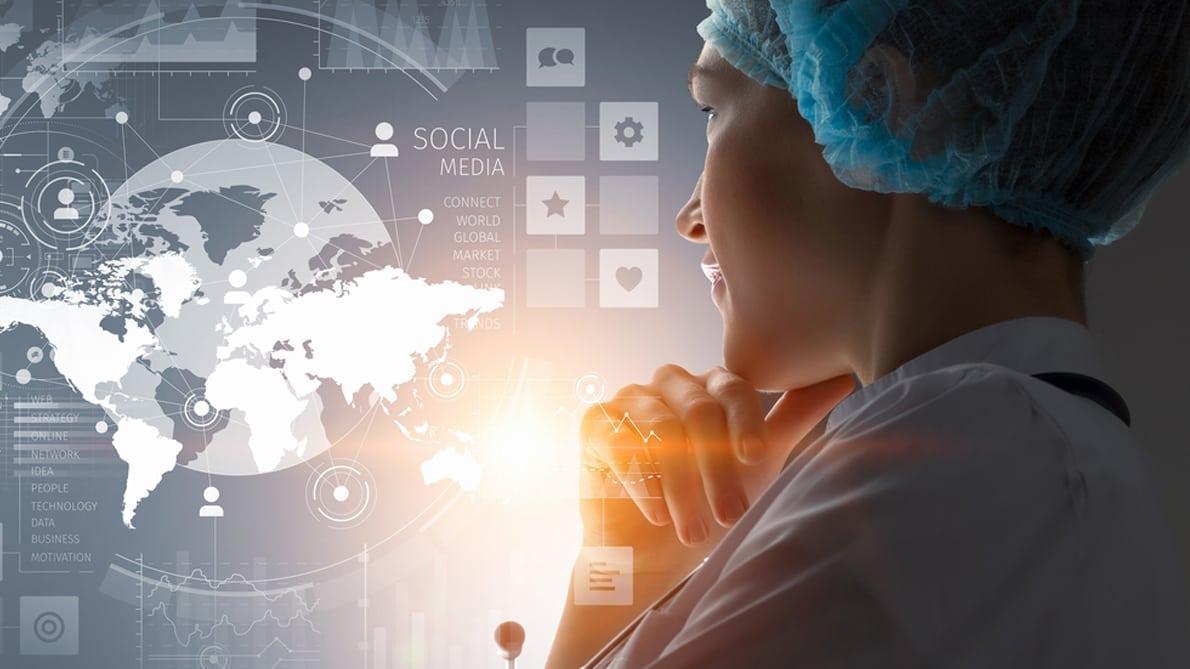 Focus On: Ireland's Thriving Medtech Industry