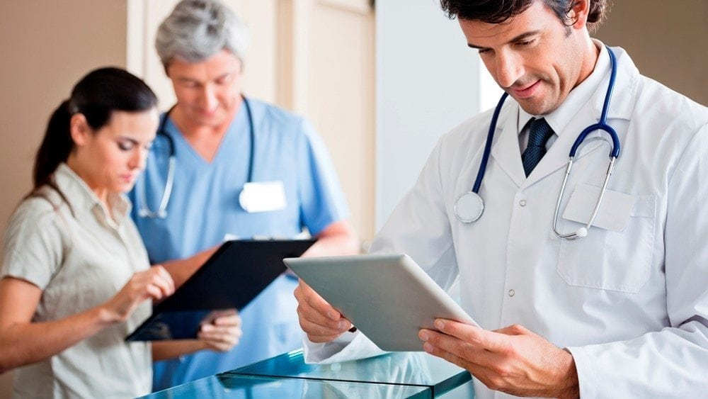 How technology will continue to shape digital health