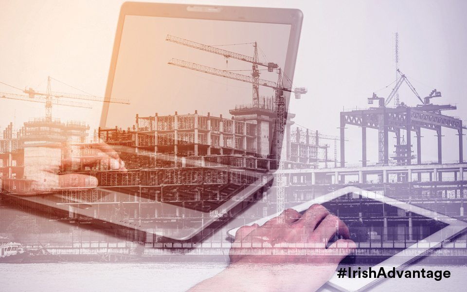 What is BIM? Why the future of construction is digital
