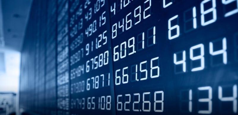 Irish Enterpryze solution selected by leading Asian bank