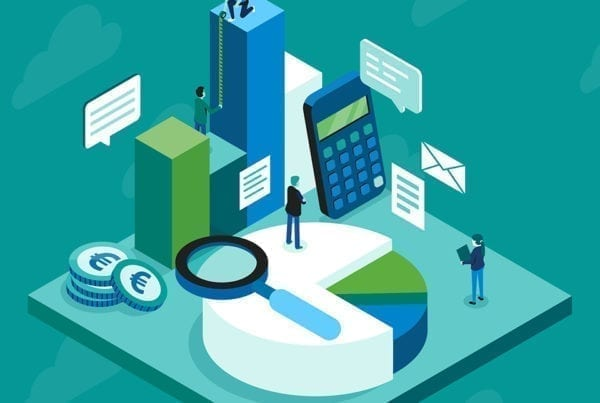 The Future of Regtech