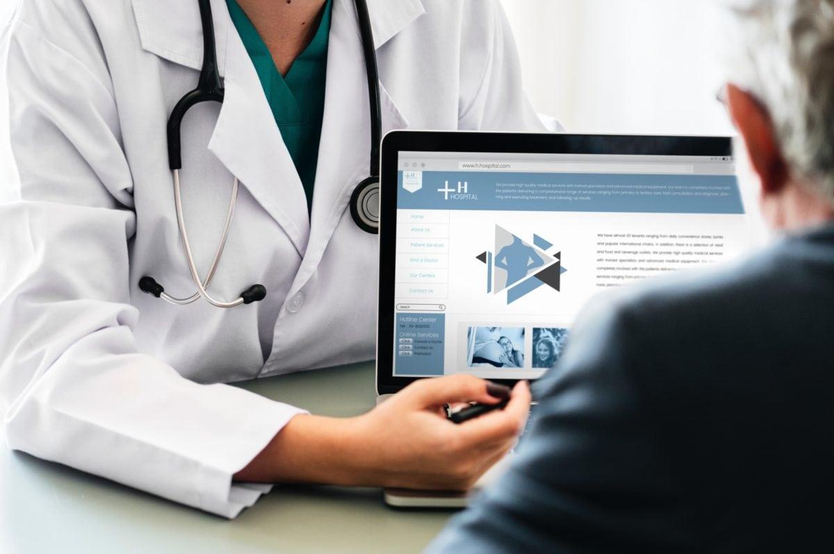 Genesis Automation Irish medtech