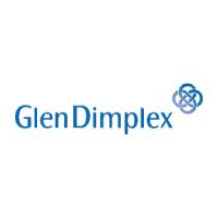 Glen Dimplex company logo