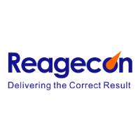 Reagecon Logo
