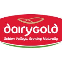 DairyGold company logo