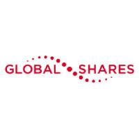 Global shares logo