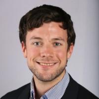 Sean McWilliams market advisor image