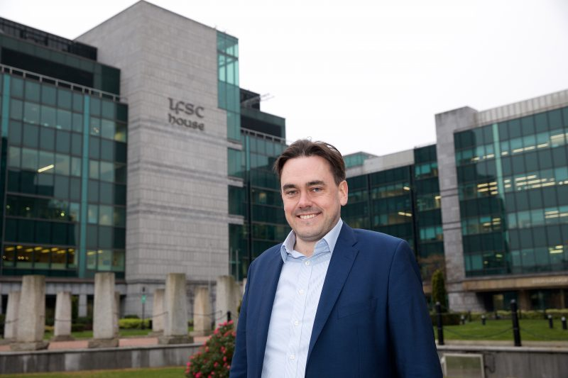 Assure Hedge to double workforce following additional €1.62 million funding