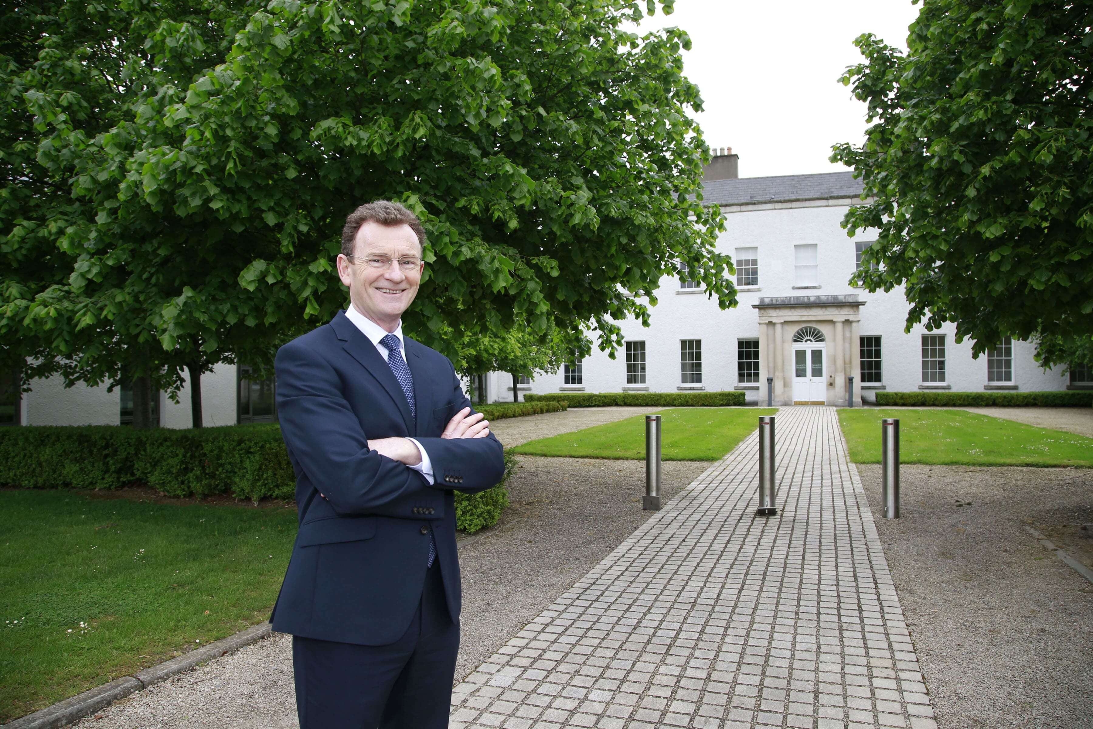 Incubating innovation: How Ireland nurtures the future