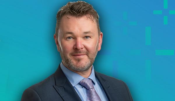Kastus-CEO-John-Browne