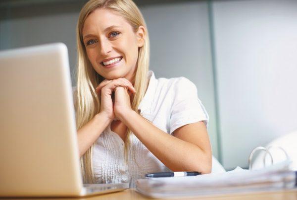 talent tech engagement